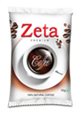 Vestige Zeta Coffee