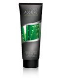 Vestige Shaving Gel