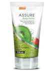 Vestige Assure Body Polish