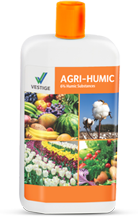 Vestige Agri Humic Products