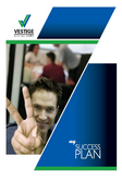 Download Vestige Success Plan