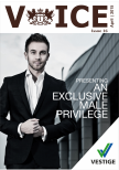 Download Vestige Voice Magazine